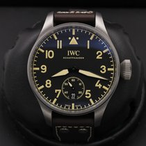 IWC Big Pilot IW510301 pre-owned