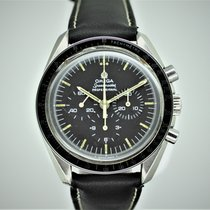 Omega Speedmaster Professional Moonwatch 145.022-74 pre-owned