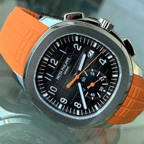 Patek Philippe Aquanaut 5968A-001 nuevo