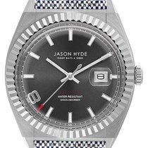 JH30001