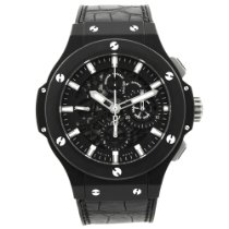 Hublot Big Bang Aero Bang 311.CI.1170.GR pre-owned