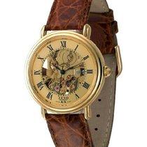 Zeno-Watch Basel ES95 new