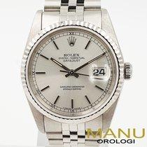 Rolex Datejust 16234 1990 usato