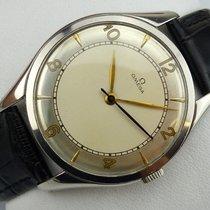 Omega 2506-4 1944 occasion