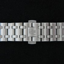 Audemars Piguet Royal Oak bracelet stainless steel