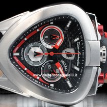 Tonino Lamborghini Spyder 12H  Watch  05