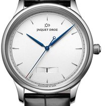 Jaquet-Droz J017510240 2020 new