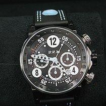 B.R.M Automatic new V12-44