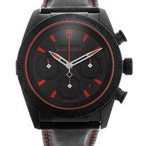 Tudor Watch Fastrider Chronograph 42000CR