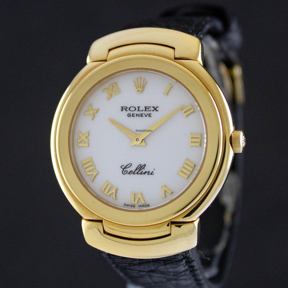 4a2049ee6c8e Precios de relojes Rolex