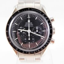 Omega Speedmaster Professional Moonwatch LIKE NEW