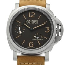Panerai Luminor PAM 797 new