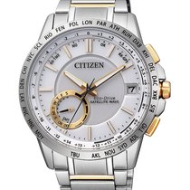 Citizen CC3004-53A nuevo