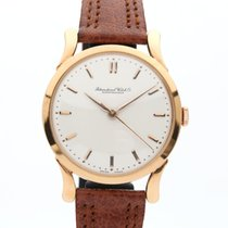 IWC 36mm Manual winding pre-owned