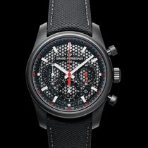 Girard Perregaux 49590-39-612-BB6B new United States of America, California, San Mateo