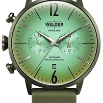 Welder WWRC519