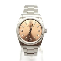 Rolex Oyster Perpetual 31 67480 occasion
