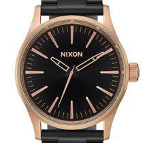Nixon A450 2481 nuevo