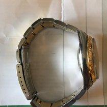Rolex 16233 Or/Acier 2000 Datejust 36mm occasion France, paris