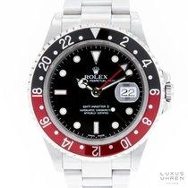Rolex GMT-Master II 16710 2001 gebraucht