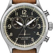 Timex TW2R70900VN new