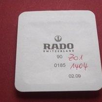 Rado Wasserdichtigkeitsset 0185 für Gehäusenummer 115.0602.3