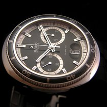 Rado D-Star 200 new 2015 Automatic Chronograph Watch only