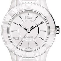 Dior VIII CD1245E3C001 2012 new
