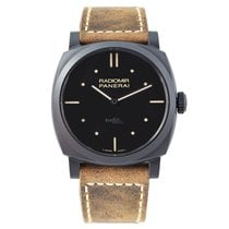 Panerai Radiomir 1940 3 Days PAM00577 or PAM577 new