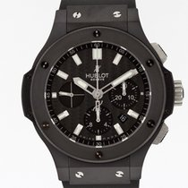 Hublot Big Bang Black Magic Evolution Chronograph 301.CI.1770.RX