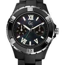 Gc Reloj gc sport class xl-s glam c.ng.