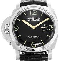 Panerai Watch Luminor Marina PAM00217