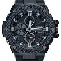 Casio G-Shock GST-B100X-1AJF nov