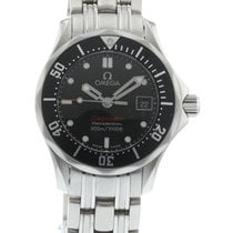Omega Seamaster 212.30.28.61.01.001 Watch with Stainless Steel...