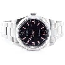 d70a8963cb6 Rolex Oyster Perpetual - Todos os preços de relógios Rolex Oyster ...