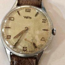 Wyler Vetta Handaufzug 1948 gebraucht