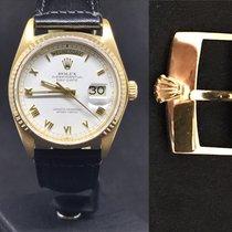 Rolex Day-Date ref.18038 18kt