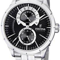 Festina F16632/3 nov