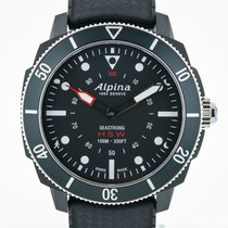 Alpina Quartz AL-282LBB4V6 new United States of America, California, Pleasant Hill