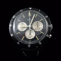 Breitling 1967 occasion
