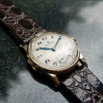 Rolex 1920 pre-owned