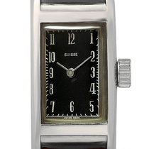 Suisse Ladies Wristwatch