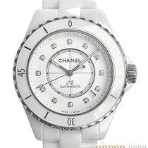 Chanel J12 H5705 2019 new