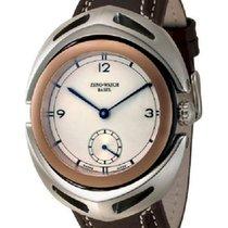 Zeno-Watch Basel 3783-6-SRG 2019 nuevo