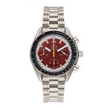 Omega Speedmaster 3510.12.00 1997 occasion