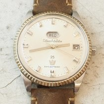 Citizen 1965 pre-owned