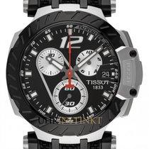 Tissot T-Race T115.417.27.057.00 2020 neu