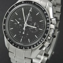 Omega Speedmaster Professional Moonwatch 3573.50.00 2006 pre-owned