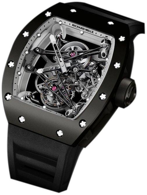 Часы richard mille продать продам часы японские