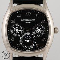 Patek Philippe 37mm Automático 5940G-001 usado